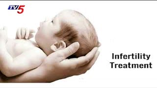 Infertility Problems And Solutions | Dr. Bhavani | Good Health
