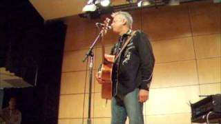 Welcome to Berklee! (Tommy Emmanuel's evolution)