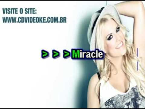 Cascada   Miracle
