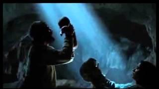 Watch Brad Paisley Silent Night video