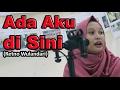 Download Video Ada Aku di Sini - Dhyo Haw - Retno Wulandari (Cover by Albert Kiss #162) MP3 3GP MP4 FLV WEBM MKV Full HD 720p 1080p bluray