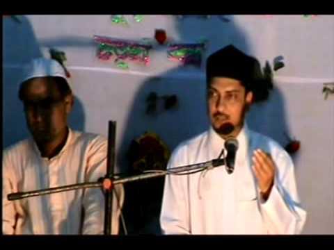 wali-allah er talash (5-1).flv