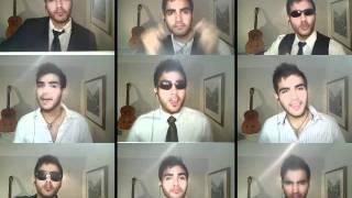 Vídeo 16 de Neri Per Caso
