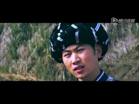 Hmong Chinese song   Eastern Hmong Miao Music You Don't Like Me, I Like You 2016   HD
