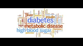 Diabetes Education Part 1