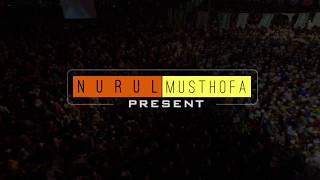 QOSIDAH ANTA NUSKHOTUN VERSI 2017 NURUL MUSTHOFA