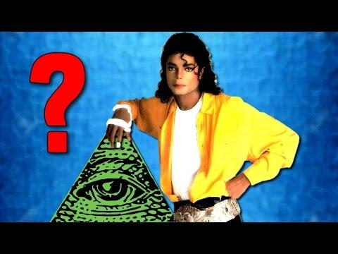 IL EST OU MICHAEL JACKSON ?!