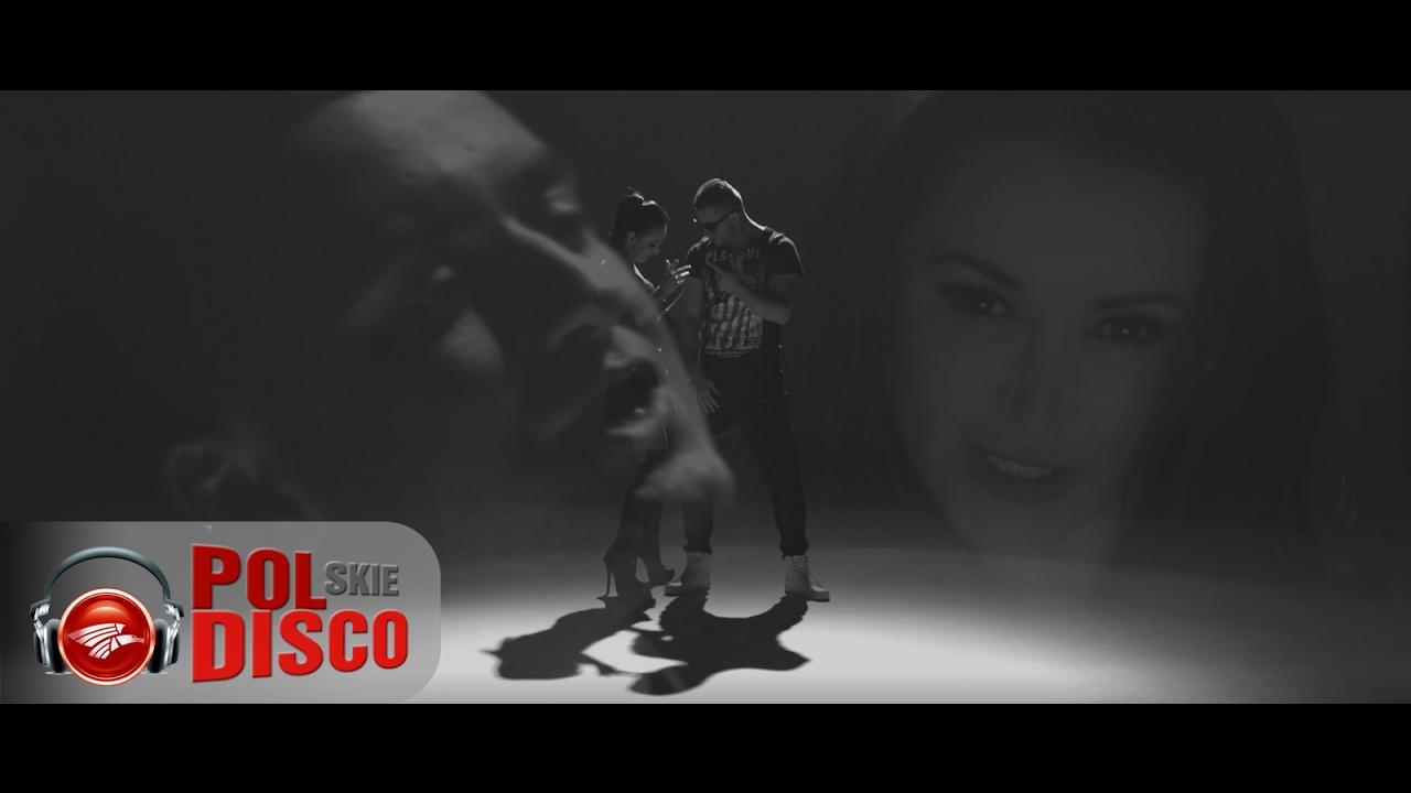 BASTA - Powiem Że ( Official Video )