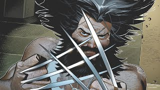 Epic journeys with WOLVERINE, GHOST-SPIDER, and more! | Marvel's Pull List