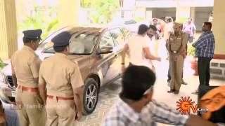Jilla - Jilla Tamil Movie Trailer
