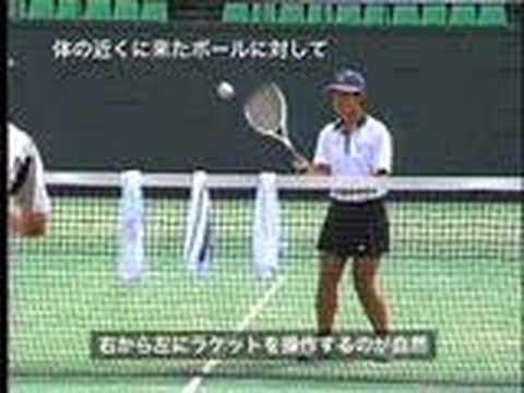 ソフトテニスの画像 p1_27