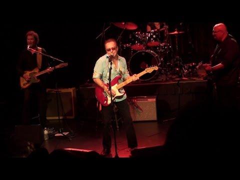 David Cassidy Feeling Alright In Concert June 21, 2013