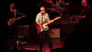 David Cassidy Feeling Alright In Concert June 21, 2013
