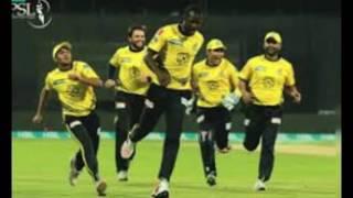 chris gayle catch psl karachi vs peshawar zalmi 2017
