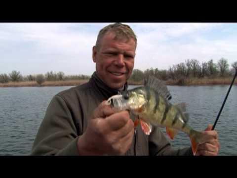 передача о рыбалке в астрахани