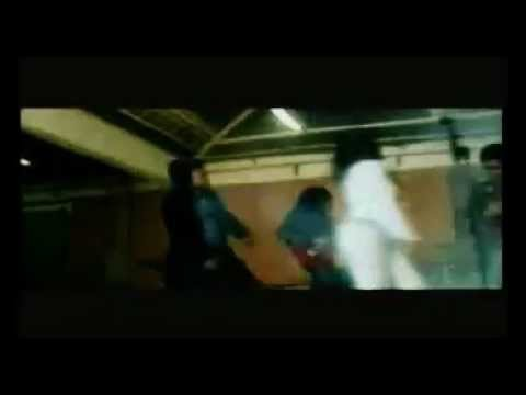 Mpanavotra  Tarika MYORA- YouTube.flv
