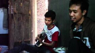 download lagu Dangdut Koplo Ngamen 2 gratis