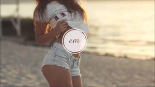 [Amazing Vocal Trance Mix] - Best of all times Vol.1 [July 2015]