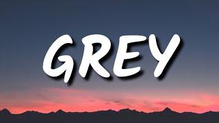 Download Why Don't We - Grey (Lyrics) Mp3/Mp4