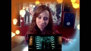download lagu BOLLYWOOD  - PEHLI BAAR SONG REACTION {THE SWEETEST} gratis