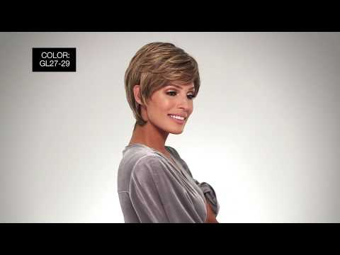 The Beauty Spot Wig by GABOR
