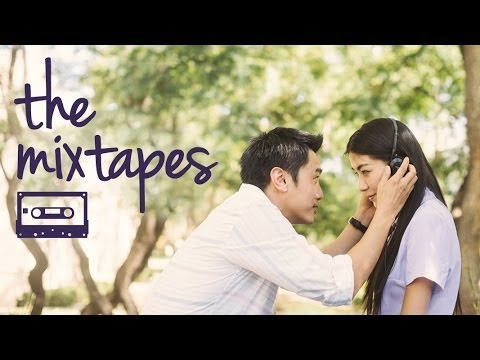 The Mixtapes | Jubilee Project Short Film