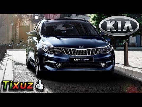Conociendo Kia Motors con Serigo Oliveira y Eduardo Vargas.