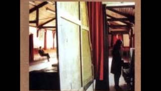 Watch Pj Harvey Heela video