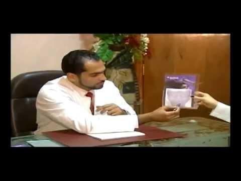 د محمد الناصر تجميل الوجه و حقن الشفايف