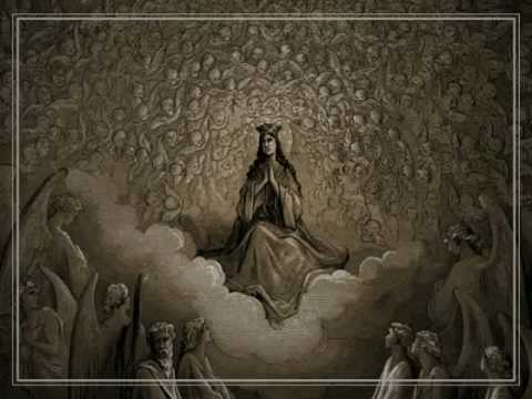 Dark Sanctuary - Les Entrailles De Ce Purgatoire