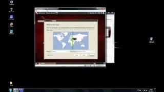 download lagu How To Install Backtrack 5 Dual Booting  Windows gratis