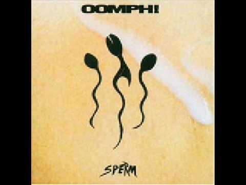 Oomph - Das Ist Freiheit