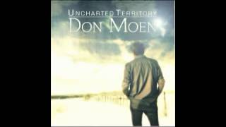 Don Moen   You Will Be My Song w  Lyrics   YouTube0 mp4