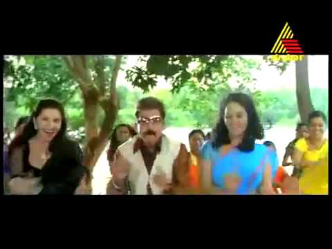 Aaptharakshaka Songs video