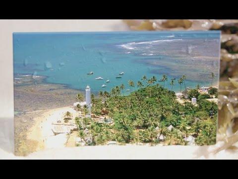 Praia do Forte Lindo Vila e Imobiliária