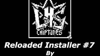 Reloaded Installer #7