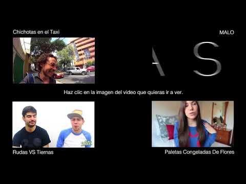 Maldita sea, Internet: Dorilocos