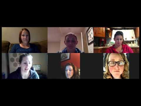 Embrace Every Step Team Call: Inviting Strategies!