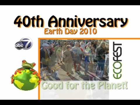 Eco Fest April10 2010