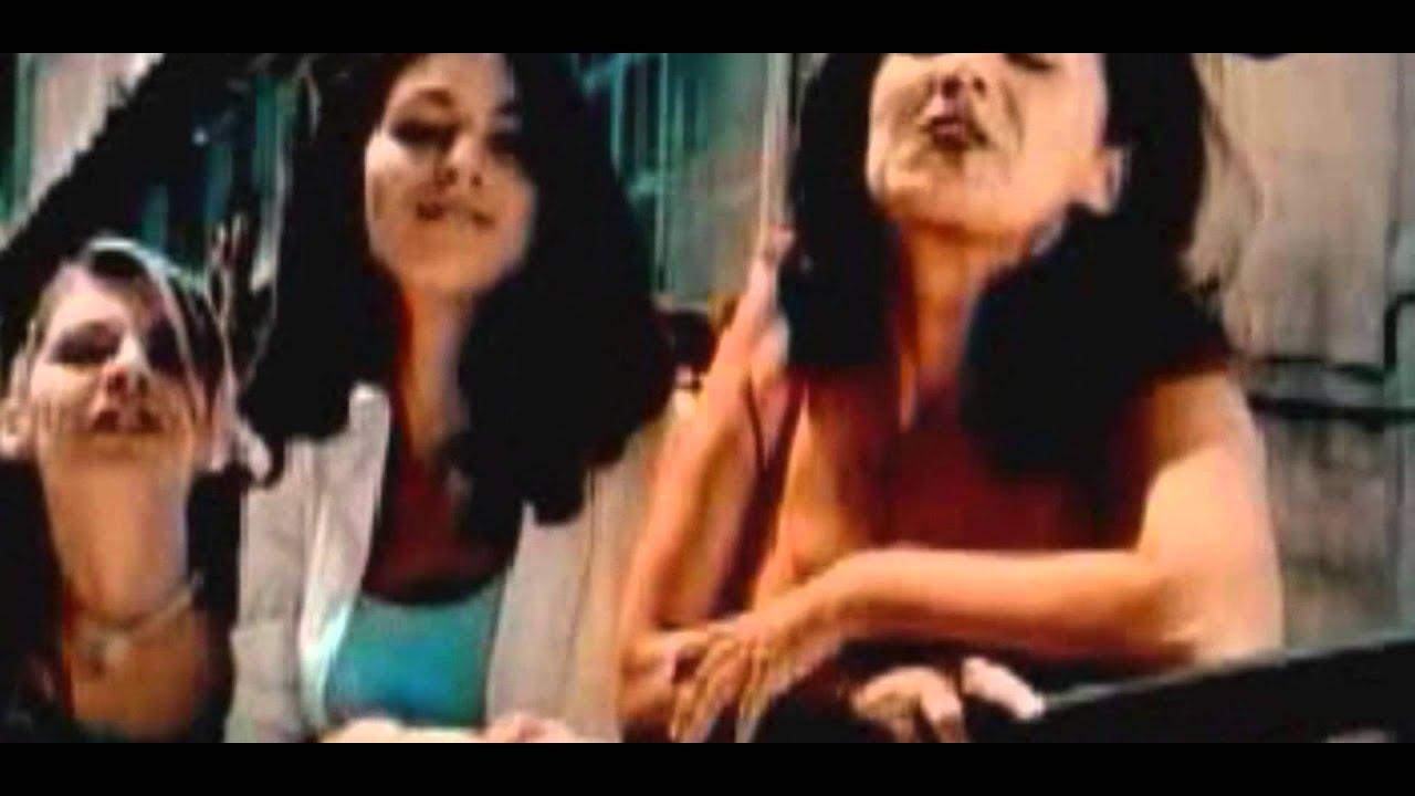 mujeres en tetas masaje vaginal