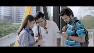 Grameenphone Mother's Day Communication