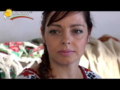 Димитър Аргиров & Деси Добрева - Петлите Пеят