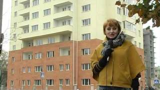 Kherson Plaza Reklam Film Part2