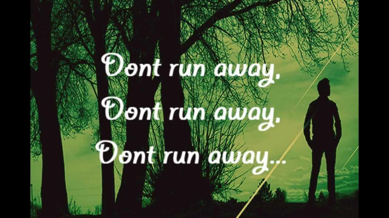 ARJUN - Lyrics, Playlists & Videos | Shazam
