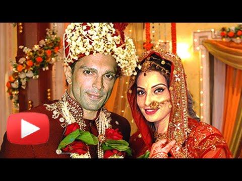 Leaked : Bipasha Basu Karan Singh Grover Wedding Details