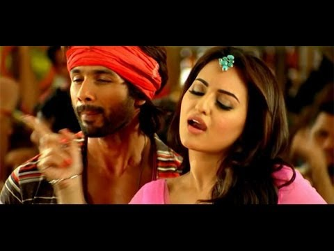 Gandi Baat Dj Shadow Dubai Remix - Djduniya video