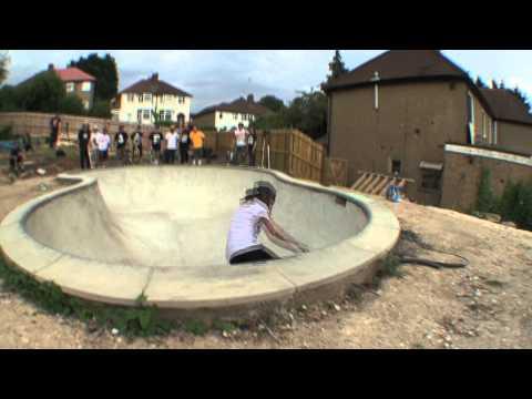 Skate Till You Puke - Cunts Have More Fun