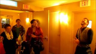 Watch Tiffany Evans Father Can You Hear Me video