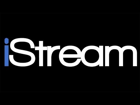 How to install iStream on Kodi / XBMC