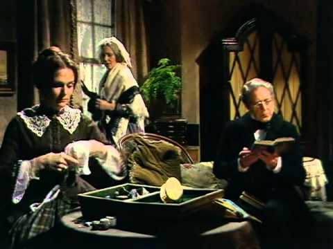Norte y Sur (1975) (North & South) Cap.1【Sub.español】